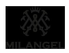 Интернет-магазин одежды из меха: шубы, дубленки, пальто, жилеты и аксессуары в официальном интернет-магазине Milangelfur.ru